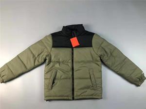 мужская дизайнерская куртка с капюшоном белый утиный пух thich пальто мода стиль ветровка куртка молнии роскошные топы карманные пуговицы пальто