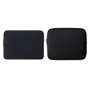 Tablet Earphone Cellphone USB Cable Mouse Sleeve Storage Bag Case Universal