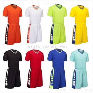 Eine beliebige Anzahl Mann-Frauen-Dame Jugend-Kind-Jungen-Basketball-Trikots Sport Shirts Fertigen Sie Namen wie die Abbildungen Sie Angebot ZZ0542