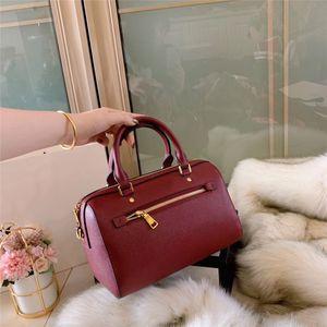 designer luxury handbag high quality good match Pillow bag shoulder bags  CFY2002181