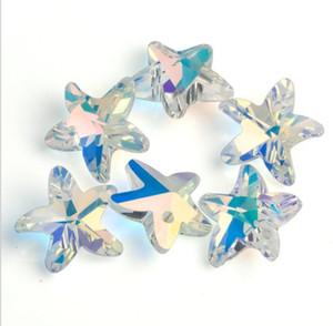 DIY AB 컬러 다이아몬드 크리스탈 유리 사용자 정의 제품 지불하기 전에 연락처
