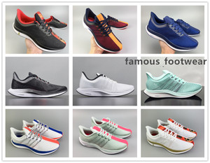 Zoom Pegasus 35 Turbo 2.0 Lunar Chaussures respirantes Homme Femme SHIELD Chaussures de Sport Trainer Dames Cusual 35s Vomero Sports Sneakers