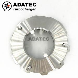 GT1541V Hi-Q de la turbina de geometría variable 045145701D 045145701E 700 960 Turbo anillo de toberas para Seat Arosa 1.2 TDI CUALQUIER / AYZ 3 Zyl. 61HP 2