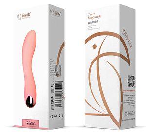 USB aufladen magie wollen vibrator massagegerät erwachsene weibliche toys weibliche g-punkt massagegerät ce-zulassung für paare