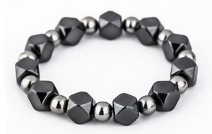 Neue Mode Magnetic Negative Ion Armband Magnetic Health Care Armband