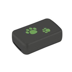 GPS Tracker TK203 3G Gerçek Zamanlı İzleme Cihazı GPS Locator Aşırı hız Alarm Coğrafi çit Ücretsiz APP Kaydırma Çağrı Konum Ekle