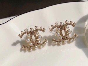 colares de grife para mulheres locket colares de jóias Frete grátis Melhores a nova listagem 2020 Nova moda estilo moderno e elegante YL7V
