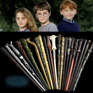 Hot Sale Magical Magic Wand Cosplay Party Kids Gift