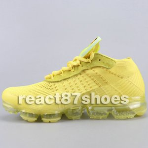 2019 классический удобную обувь для баскетбола новый запустите программу зум летать СП реагируют воздуха мужские женские белые черные кроссовки спортивная обувь 36-45