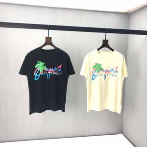 2020 Naruto graphic pattern T Shirt men Summer manga t-Shirts Japanese style print casual white t shirt Cotton tee shirt homme EU size