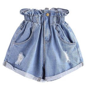 dilusoo женские шорты джинсы
