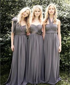 2020 Wendy Prom Dresses A Line вечерние платья длинные платья подружек невесты длиной до пола Junior Bridemaids Dresses