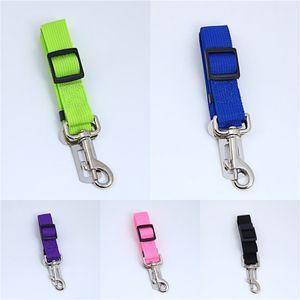 Colar de Design-Dog The Purple doce feito à mão Poly cetim e nylon roxo 5 Dog Tamanhos coleira e guia Pet Products # 211