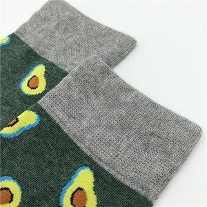 Летние мужские носки Мужчины Женщины Повседневная носка Mens высокого качества черный цвет носка Свободный размер
