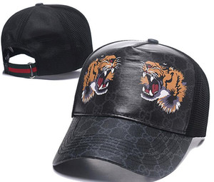 Neuheiten Unisex Cap Frauen Männer Baseball Hüte 100% Baumwolle Einstellbare Plain Golf Classic Fashion Hysterese Knochen Casquette Outdoor Sonne Papa Hut