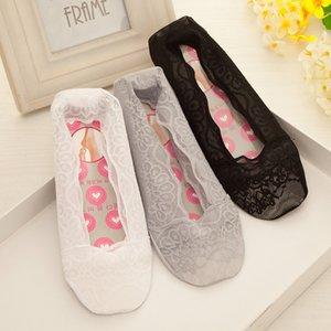 10 쌍의 쌍 한국 패션 양말 칼레틴 발목 귀여운 양말 행복한 웃긴 여성 Meias harajuku skarpetki ukraine slipper socks