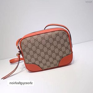 2020 387360 22..17..7cm fashionable men andwomen bag, single shoulder bag,double shoulder bag,handbag Free Shiping 08