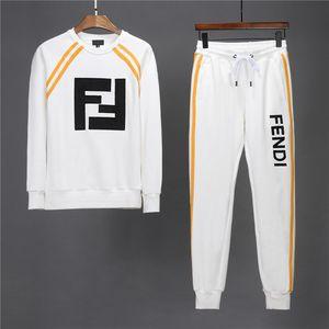 moda giacca di marca Medusa designer di lusso di stampa della lettera dei vestiti da running uomo sportswear giacca casual felpa uomo vestito di sport