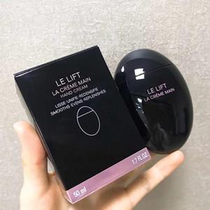 LE LIFT Handcreme 50 ml LA CREME MAIN Hände Creme Hautpflege pflegen und schützen die Hände
