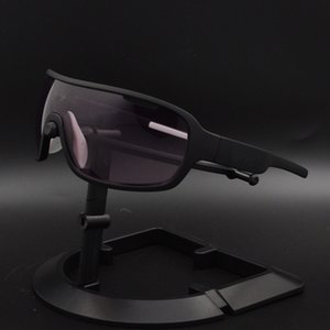 TR90 Road Bike Glasses Polarized Cycling Sunglasses 3 In 1 Lens All-weather Eyewear Mountain Skidproof Spectacles Men Women Hotclipper
