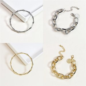 12Pcs Lot NEW Fashion &Quot;Little Mermaid&Quot;Bracelet I Am A Toes In The Sand Kind Of Girl Wire Bracelet Bangle Women Or Girls Gift Je#629