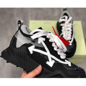 2019 новые мужские и женские дизайнерские туфли негабаритных обувь легкая резиновая подошва 3D повседневная обувь больших размеров 35-45
