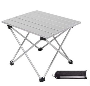 2019 hot sale Folding table Outdoor table Leisure table