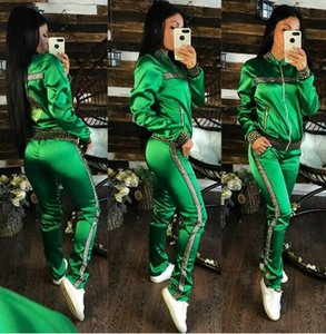 Women Clothes Two Piece Sets 2 piece woman set womens sweat suits Plus Size Jogging Sport Suit Soft Long Sleeve Tracksuit Sportswear