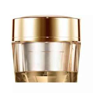 모든 Skintypes DHL 무료 배송의 경우 최고 판매자 브랜드 스킨 케어 리바이탈 라이징 GLOBALE 파우더 크림 소프트 크림 50ML