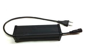 Odyssea T5HO освещение Двойной выход Электронный балласт 18w 24w 39W 54W 80w, 110v и 220v версия