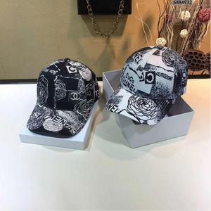 2020 high quality hat classic strawberry hat embroidery fashion baseball cap men's and women's casual sun visor gora cap wholesale