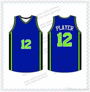 -32New Basketball Jerseys blanc noir hommes jeunes respirant à séchage rapide 100% cousu de haute qualité maillots de basket-ball s-xxl3