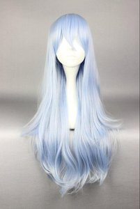 WIG LL HOT vende Envío Gratis Kantai Collection mix Hair Mujeres Cosplay Natural Hair