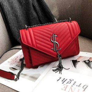 2019 NEW Luxury Handbags Women Bags Designer Shoulder handbags Evening Clutch Bag Messenger Crossbody Bags For Women