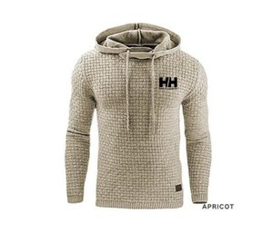 Hombre del diseñador de moda suéter con capucha 2020 del suéter con capucha Hoode 2020 Puentes de Hip Hop capucha de la sudadera con capucha T0202 hombre del diseñador del basculador 001