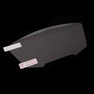 Motorcycle Speedometer Instrument Cluster Screen Protector for Aprilia Shiver900 RSV4 RR