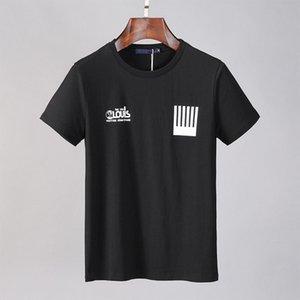 Men Summer Fashion Tops Tees Plus Size Short Sleeve T Shirt Milk Printed T-shirt 3D Designer Clothing M-3XL Golf Tshirt