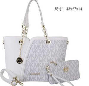 2020 A1MichaelWomen Handbags Famous Bags Luxary Ladies Hand Bags and Purses Messenger Shoulder Bags Wallet Backpack