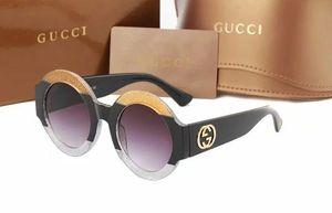 lujo alto Qualtiy nuevo de la manera 0394 Tom gafas de sol para mujer del hombre Erika Gafas Ford Designes Marca Gafas de sol con la caja original sin