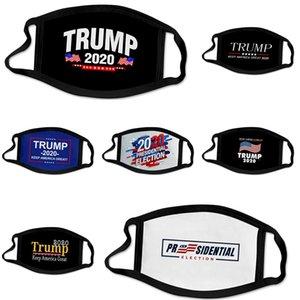 Face Masks 3 Layers Dustproof Máscara Maschera Maske Facial er Set Dust Designer Trump Mouth Mask Adult 50 100 1pcs Ski Fac #958