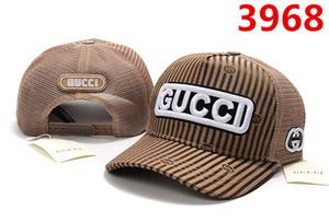 Heißer großhandel berühmte luxus design mode knochen golf snapback baseballmützen hip hop hüte für männer frauen sport visier snap backs einstellbare kappe