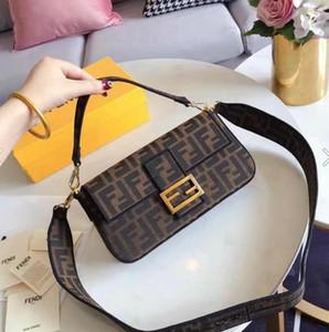 Hot vente de haute qualité Les dernières hommes et les femmes sac à bandoulière Messenger sac à bandoulière porte-monnaie portable sac à dos sans frais de port 95025