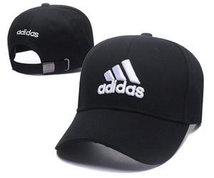 İyi Satış Detroit şapka kadınlar Ayarlanabilir futbol basketbol şapkası Spor Cap Toptan perakende Hip hop ada şapka nakış