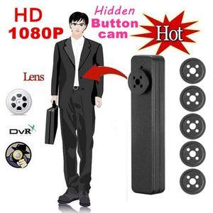 16GB Memory Built-in Full hd 1920x1080P Hd Button Camera Mini Video Camera Pocket Video Camera Pq525