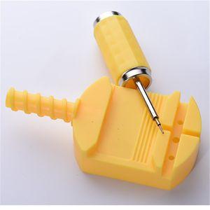2019 Losida Watch Superies Watch Band Remover Tool Adjustable Repair Repair Tool Tools For Watchbands