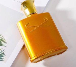 Neuer heißer Verkaufs CREED Männer Parfüm Gesundheit Schönheit Lasting Fruity Männer Parfum Eau de Toilette 120ml Fragrance