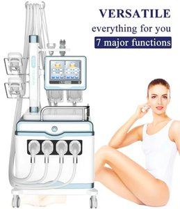 Portable Shockwave Therapy Machine Radial Pulse Wave Therapy For Ed Cryo Fat Freezing Machine Shock Wace Therapy For Physiotherapy