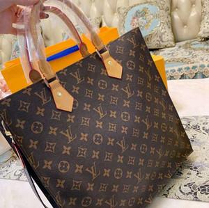 Womens femmes fourre-tout en cuir femmes Mode épaule de sacs à main de luxe d'embrayage épaule messager 3AA + sacs - 02532