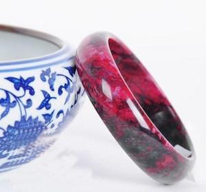 Naturel Hetian Jade Bracelet Bracelet De La Mode Tempérament Bijoux Gemmes Accessoires Cadeaux En Gros J 190513