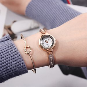 Women Ladies Diamond Luxury Wrist Watches Japan Movement Analog Quartz Watch Female Charm Alloy Clock Jewelries New Designer Quartz Watches